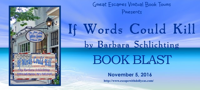 if-words-could-kill-book-blast-large-banner-640