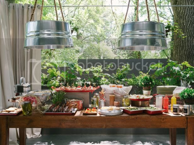 photo Orignal-Western-BBQ-Wedding-Shower_buffet-table2_4x3_lg_zps645450fe.jpg