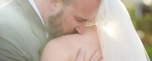 Affordable Denver Wedding Photographer | Reasonable Wedding Photography Prices