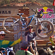 Red Bull Rampage with Long Nguyen - Pinkbike