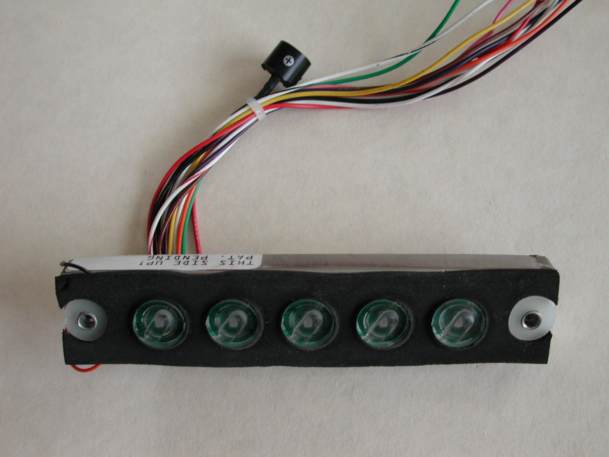 B0bf57a Ford Edge Keypad Wiring Diagram Wiring Resources