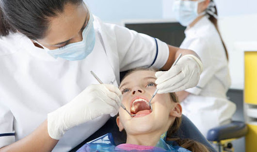 Dental decay is now the MOST LIKELY cause of a stay in hospital for under 10s