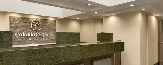 Executive Suites in Saskatoon | Long Term Suites in Saskatoon