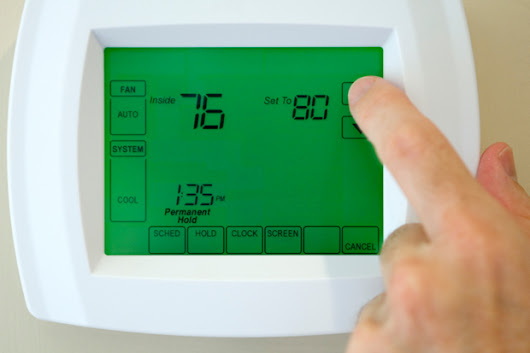 9 Ways to Save on Your Utility Bill