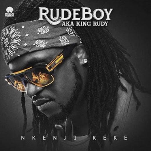 Rudeboy (Paul Okoye): Nkenji Keke Download