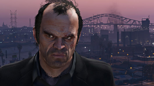 Hacked Grand Theft Auto V files reveal Zombies, Horses and more | GearNuke