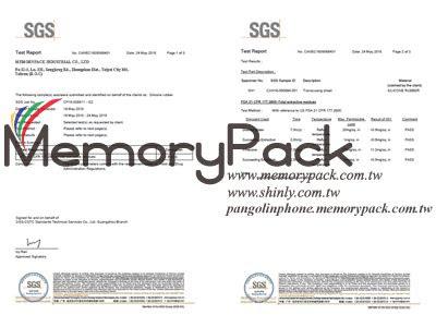 memorypack rectangular soap silicome mold ccm