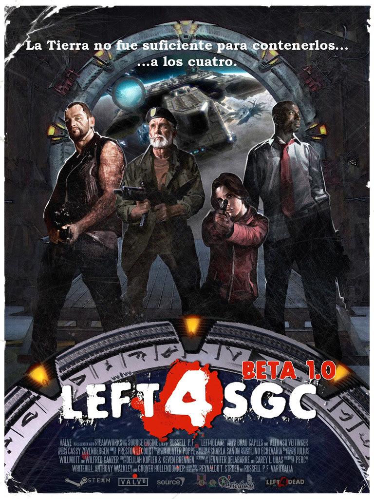 Poster-Left4SGC2
