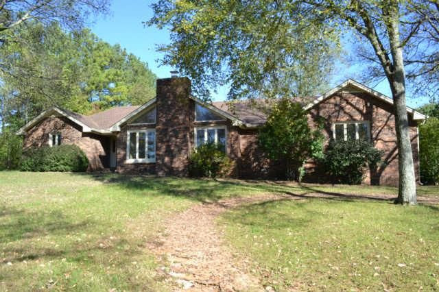 1835 S Mt Juliet Rd, Mount Juliet, TN 37122  Home For Sale and Real Estate Listing  realtor.com®