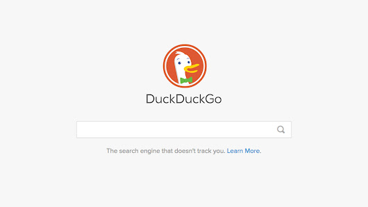 DuckDuckGo celebrates 10 billion anonymous searches