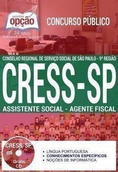 ASSISTENTE SOCIAL - AGENTE FISCAL