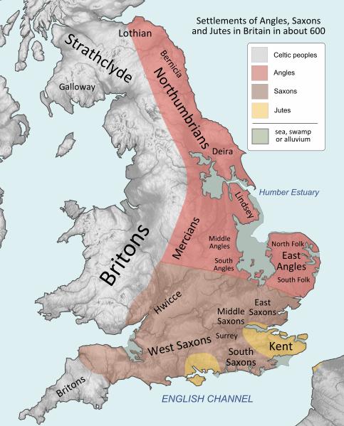 File:Britain peoples circa 600.svg