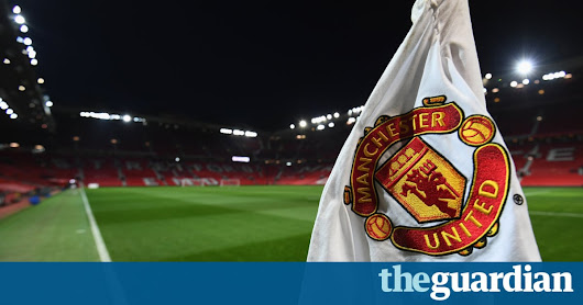Manchester United hit back at Sevilla by charging away fans £89 for tickets | Football | The Guardian
