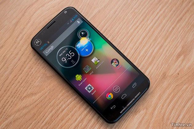 http://techdomino.com/wp-content/uploads/2013/07/x-phone-prototype-630.jpg