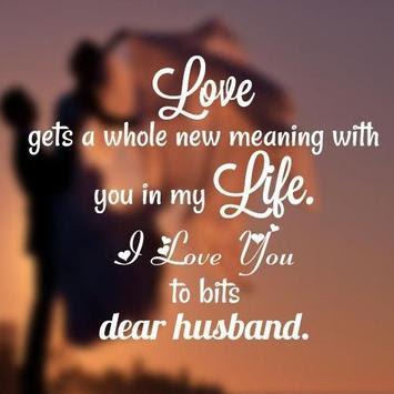 Morning Images For Husband Floweryred2com
