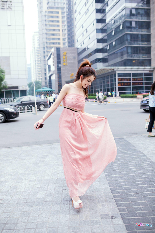 phimvu.blogspot.com | Zhao Weiyi | -013-zhaoweiyi-004.jpg