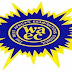 West African Examination Council, WAEC 2017 Mathematics Question and Answer for May/June Examination EXPO is here for free.