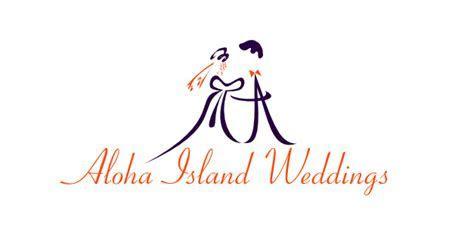 wedding logo design hyderabad, warangal, vijayawada