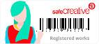Safe Creative #1105080395707