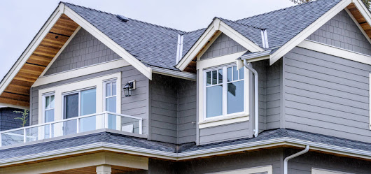 How Much Does New Siding Cost? - Inch Calculator