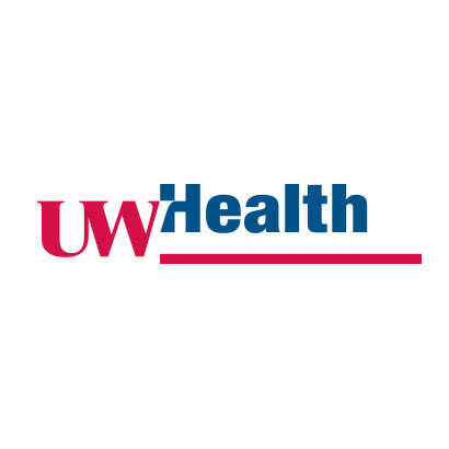 UW Health Expands Literacy Program