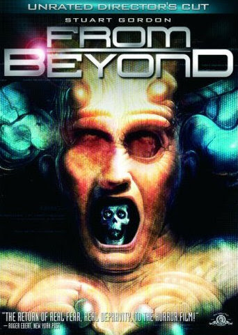 http://www.devildead.com/covers/covers/frombeyondboxz1hires.jpg