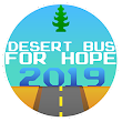 Desert Bus for Hope  ::  Welcome to Desert Bus for Hope