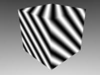 Datei:Blender3D WoodTextureBand.jpg