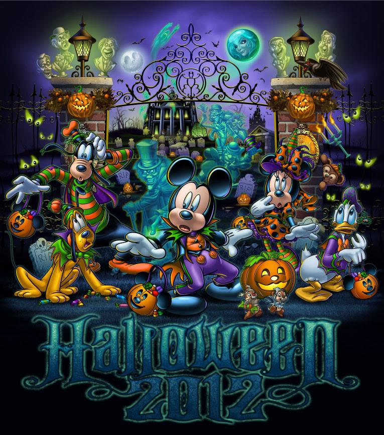 http://www.diszine.com/wp-content/uploads/2012/08/Halloween-2012.jpg
