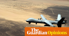 Google's march to the business of war must be stopped | Lucy Suchman, Lilly Irani and Peter Asaro | Opinion | The Guardian