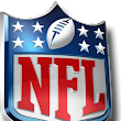 An Overview of National Football League in America - CCM Tigers