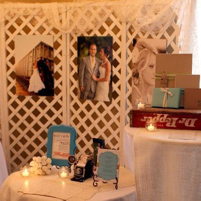 Angella's blog: Wedding Bouquet of Pink Dahlias White