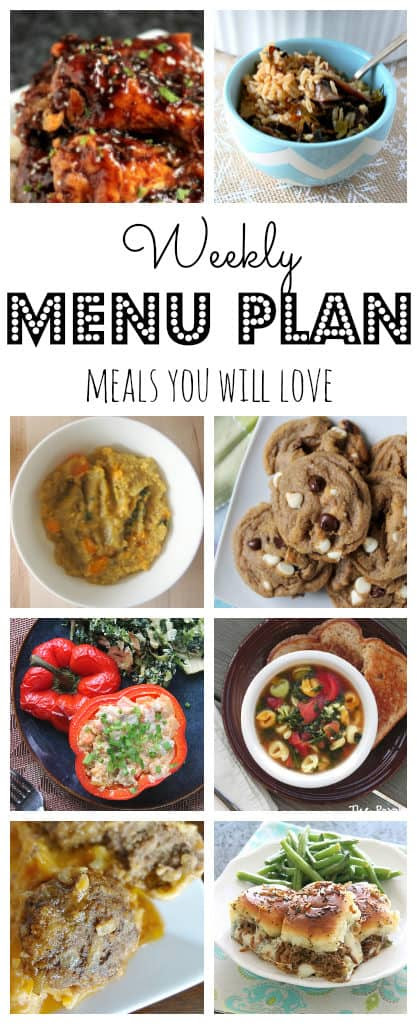 Meal Plan 4-pinterest