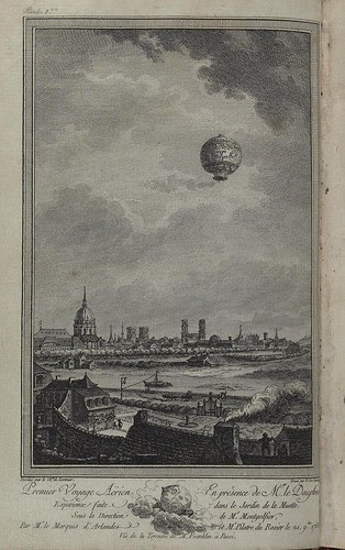 Montgolfier page f