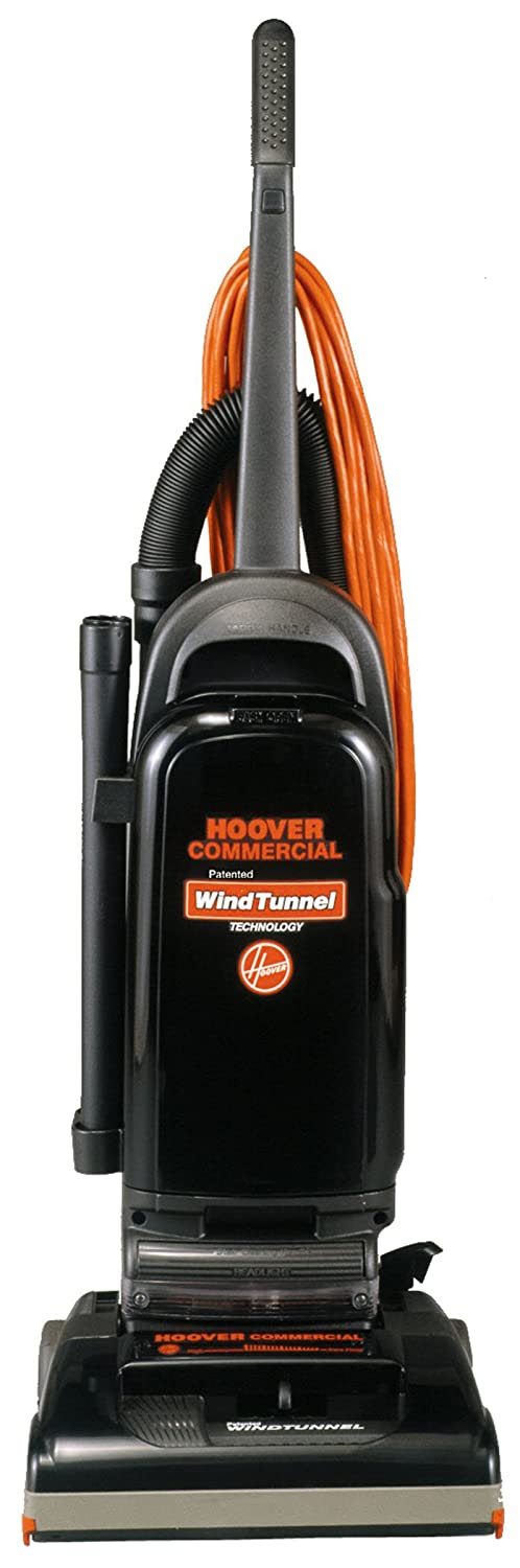 Hoover Commercial C1703-900 13