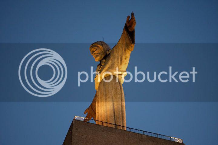 photo Cristo-rei_zps56e0aa94.jpg