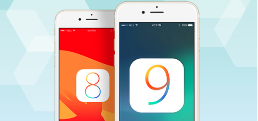 Get to grips with app development, with 87% off the iOS 9 and Swift 2 course bundle