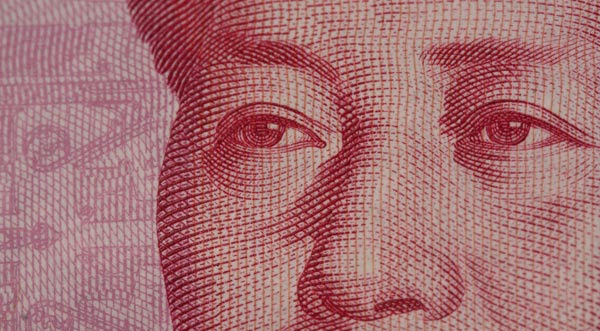 international monetary fund IMF welcomes chinese Renminbi world currencies