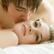 Τουλάχιστον ένας στους πέντε ενήλικες θέλει να το κάνει σεξ με έναν/μία συνάδελφο, ή με τον/την κολλητή φίλη που έχει το ταίρι του...