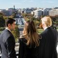 06 President elect Trump
