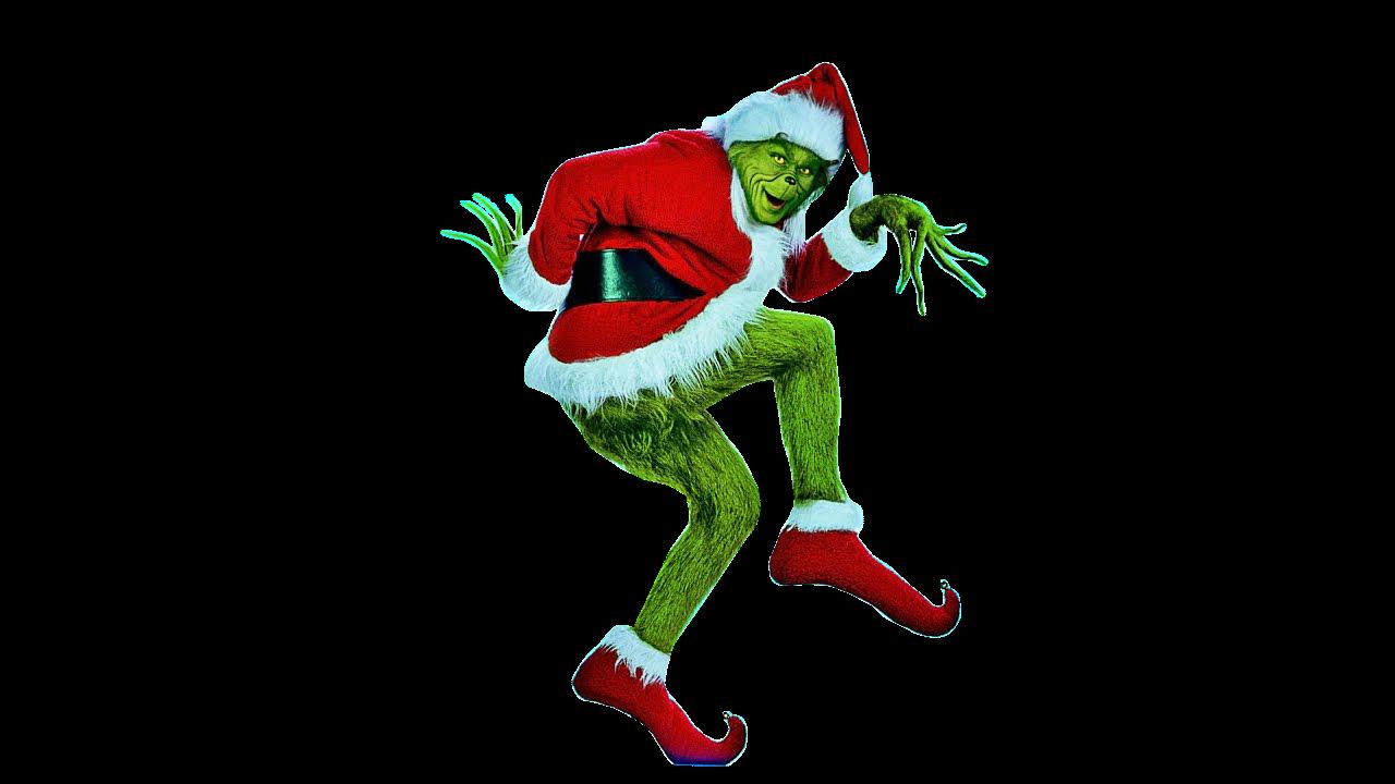 Christmas PNG Images Transparent Free Download   PNGMart.com