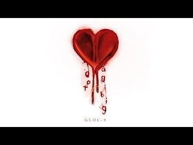 OKA by Gloc-9 feat. Loir [Official Lyric Video]