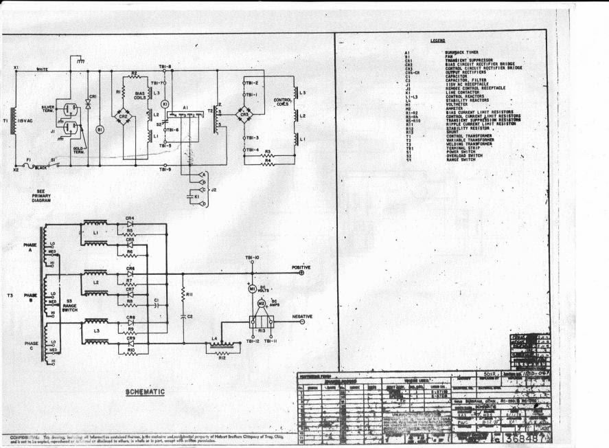 Lincoln 220 Welder Wiring Diagram Diagram Base Website Wiring Diagram Organizationaldiagramtemplate Pasticcerialaroccaimola It