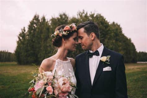 poland wedding Wedding Blog Posts   Archives   Junebug