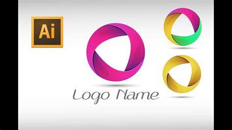 adobe illustrator cc tutorial logo design youtube
