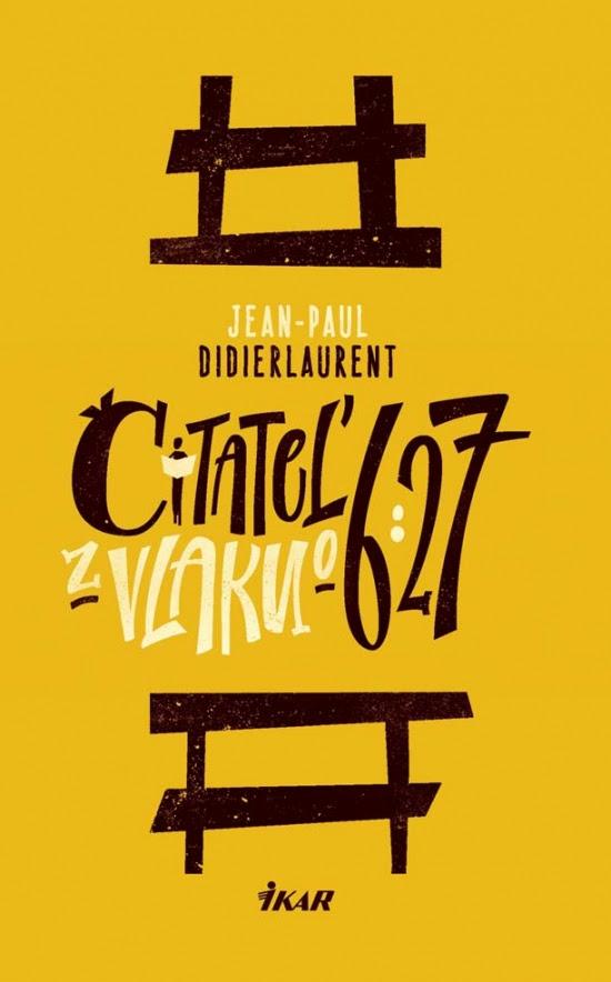 http://data.bux.sk/book/020/237/0202370/large-citatel_z_vlaku_o_6_27.jpg