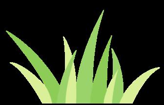 草の検索結果 イラスト緑花ryokka