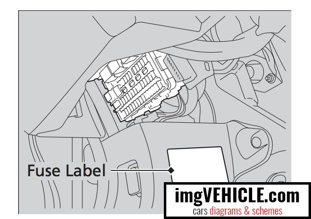 Diagram 2012 Civic Interior Fuse Diagram Full Version Hd Quality Fuse Diagram Yourschematic Icbarisardo It