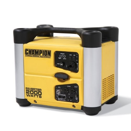 Portable Propane Fuel Inverter Generator Portable Oxygen For You Portable Oxygen Concentrators Approved For Air Travel Portable Closet White: Lowes Propane Tank: Champion Power Equipment 73536i 2,000