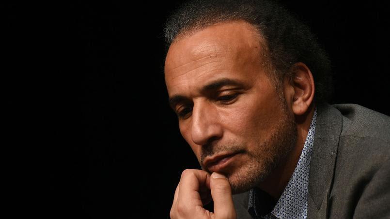 Ce que révèle le discours de Tariq Ramadan sur l'excision